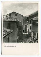LECCO - INDOVERO - Lecco
