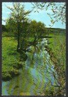 Amblève Amel – Rivière Die Amel Vallée De L'Amblève - Amel