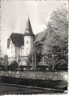 Beaulieu : Le Cottage - Other Municipalities