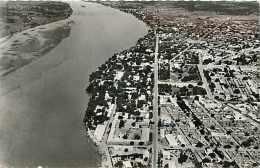 Mai13 1418 : Tchad  -  Fort-Lamy