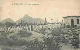 Mai13 1461 : Somalie  -  Rogations - Somalie