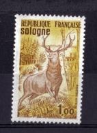 N* 1725 NEUF** - France