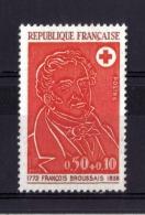 N* 1736 NEUF** - France