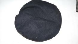 Bonnet De Marin Canadien WW2 - Casques & Coiffures