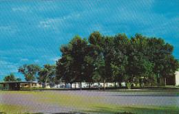North Dakota Minot Riverside Lodge And Motel - Minot
