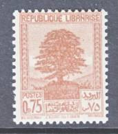 Great Lebanon 138 A    * - Great Lebanon (1924-1945)