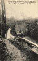 37 - Rochecourbon - Touvois, La Fontaine De Jouvence - 46658 - Rochecorbon