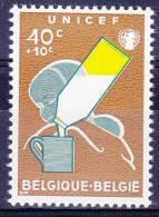 BELGIË - OBP -  1960 - Nr 1153 - MNH** - Ongebruikt
