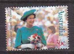 PGL Y419 - AUSTRALIE Yv N°998 ** - Mint Stamps