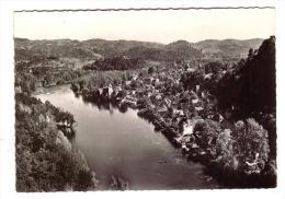 BEAULIEU-ALTILLAC/19/Sur Les Bords De La Dordogne....../Réf:4154 - Frankreich