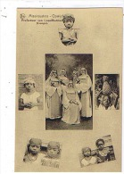 Opwijck - Missiezusters - Zusters Congo - Opwijk