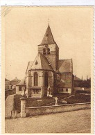 Opwijck - De St . Pauluskerk 1.001 - Opwijk