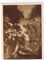 Opwijck - St Paulus Bekering 3 001 - Opwijk