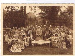 Opwijck - St Paulus Processie , De H Paulus Martelaar 7 001 - Opwijk
