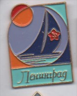 Marine Bateau Voilier , Mehuhipag - Barcos