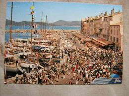 83 Saint Tropez La Cote Des Maures   105096 - Saint-Tropez