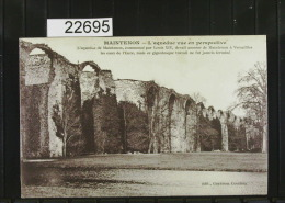 Maintenon L'aqueduc - Other Municipalities
