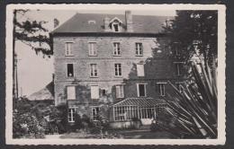Crécy-sur-Serre - Le Moulin, Côté Jardin - France