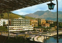 *ITALIA  - LAZIO: FORMIA (LT)* - Cartolina NUOVA - Latina