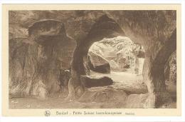 I165 Berdorf - Petite Suisse Luxembourgeoise / Non Viaggiata - Berdorf
