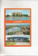 BT13803 Schwerin   2 Scans - Schwerin