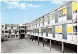 Nimes, Collège De La Salle - Nîmes