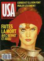 USA Magazine N° 37 - Magazines Et Périodiques