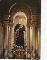 CAPOSELE  , Frazione  Materdomini  ,   Santuario S. Gerardo - Avellino