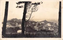 TREGASTEL PRIMEL - Panorama - Other Municipalities
