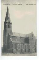 Kruishoutem - Cruyshautem : De Kerk - Kruishoutem