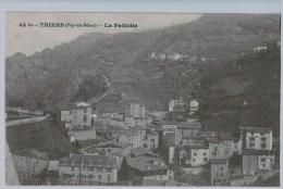 63b47CpaTHIERSLa Paillette - Thiers