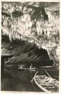 Grottes De Han - Rochefort