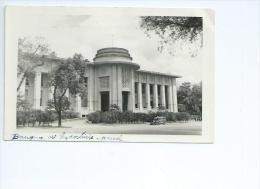 Viet Nam.Hanoï ,la Banque D'indochine - Viêt-Nam