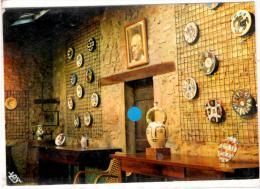 VALLAURIS : édition Céramique De Picasso - Vallauris