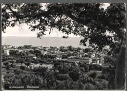 1953 GROTTAMMARE PANORAMA FG V SEE 2 SCAN - Italia