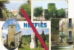 NEFFIES     MULTIVUES   BEL ETAT - Sin Clasificación