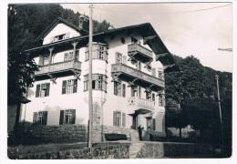 IT1587 :  NOVA LEVANTE : Pensione Moserhof - Trento