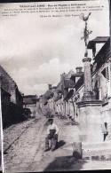 VAILLY - Francia