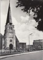 WAARSCHOOT Parochiale Kerk        Scan 4611 - Waarschoot