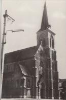 Knesselare    Kerk      Scan 4647 - Knesselare