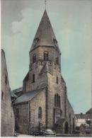 Torhout        De Kerk     Scan 4652 - Torhout