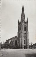 Rumbeke Kerk        Scan 4684 - Roeselare