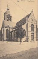 Vilvoorde     Kerk     Scan 4687 - Vilvoorde