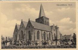 Gijverinkhove   Kerk     Scan 4690 - Alveringem