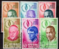 E-Book MICHEL Westafrica H-Z Part5 Catalogue 2013 New 74€ Kamerun Liberia Mali Niger Mauretanien Sierra Leone Togo Verde - Logiciels