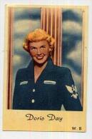 Doris Day W.B. - Photos