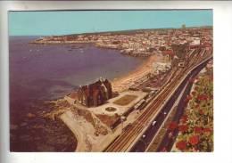 CASCAIS - Lisboa