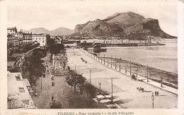 Palermo - Palermo