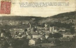 46 - DURAVEL / ANCIENNE VILLE GALLO-ROMAINE - Other Municipalities