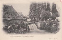 Environs De Vichy - Le Moulin Arnaud  Dép03 (anmée) (lire Description) - Frankrijk